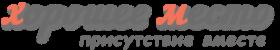 Аренда кабинета психолога в Москве — 25 кабинетов от 300р. в час Логотип
